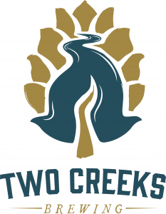 twocreeks-color